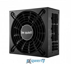 be quiet! SFX L Power 500W (BN214)