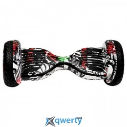 SmartYou SX11 Offroad Pirate GBSX11OP
