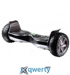 SmartYou Z1 Pro Edition 8,5 Black/Black GBZ1PE8BLBL