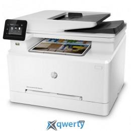 HP Color LaserJet Pro M281fdn (T6B81A)