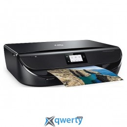 HP DeskJet Ink Advantage 5075 (M2U86C) купить в Одессе
