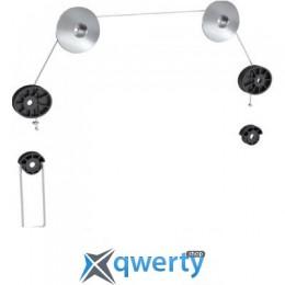 Brateсk LED-01