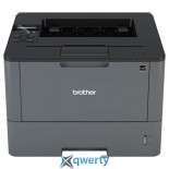 BROTHER HL-L5000DR (HLL5000DR1)