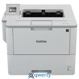BROTHER HL-L6300DWR (HLL6300DWR1)