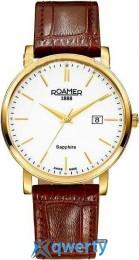 Roamer 709856 48 25 07 купить в Одессе