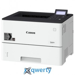 CANON i-SENSYS LBP312x (0864C003)