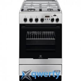 ELECTROLUX EKK95490MW