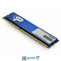 Patriot DDR4-2133 8GB PC-17060 (PSD48G213382H)