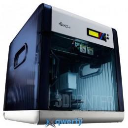 XYZPRINTING Da Vinci 2.0A Duo (3F20AXEU00D)