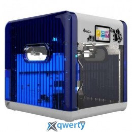 XYZprinting Da Vinci F1.1 MR (3F11XXEU00A)