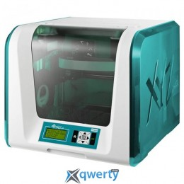 XYZprinting da Vinci Junior 1.0w (3F1JWXEU00D)