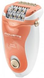 Rowenta EP5720F0