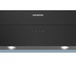 SIEMENS LC 95 KA 670