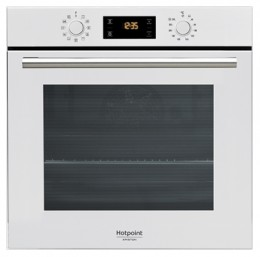 Hotpoint-Ariston FA2 841 JH WH HA