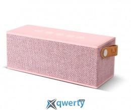 Fresh 'N Rebel Rockbox Brick Fabriq Edition Bluetooth Speaker Cupcake (1RB3000CU)