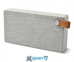 Fresh 'N Rebel Rockbox Slice Fabriq Edition Bluetooth Speaker Cloud (1RB2500CL)