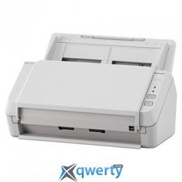 Fujitsu SP-1125 (PA03708-B011)