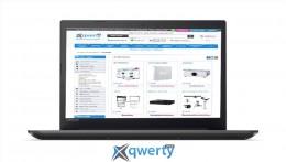 Lenovo IdeaPad 320-15IKB (80XL03GTRA) Onyx Black