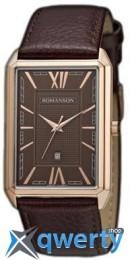 Romanson TL4206MRG BR купить в Одессе