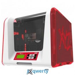 XYZprinting Junior 2.0 MIX (3F2JWXEU00F)