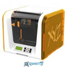 XYZprinting Junior Basic MR (3F1J0XEU00E)