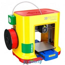XYZprinting MiniMaker (3FM1XXEU00D)