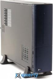 Expert PC Basic (I1800.04.H5.INT.021)
