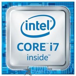 Intel Core i7-8700K 3.7GHz/12Mb (CM8068403358220) s1151 Tray купить в Одессе