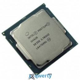 Intel Pentium G4620 3.7GHz/8GT/3MB (CM8067703015524) s1151 Tray купить в Одессе