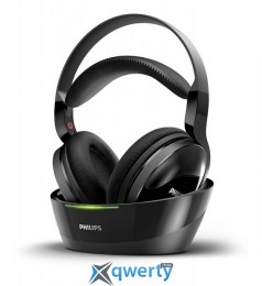 Philips SHC8800 Wireless