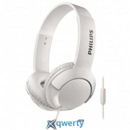 Philips SHL3075WT White
