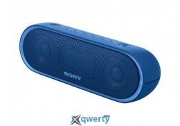 Sony SRS-XB20L Blue