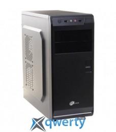 Expert PC Balance (A1500.16.H2S1.1060.136)