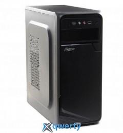Expert PC Basic (A4000.04.H5.INT.007)