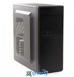 Expert PC Basic (A6400.04.H5.240.009)