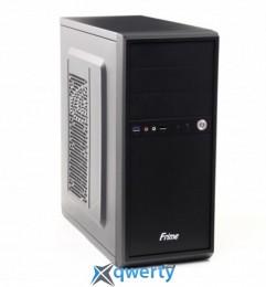 Expert PC Basic (I4400.04.H5.730.003)