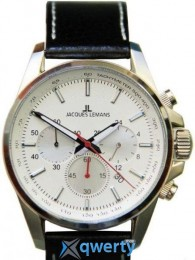 Jacques Lemans 11-1660A