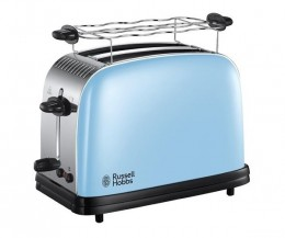 RUSSELL HOBBS 23335-56 COLOURS PLUS