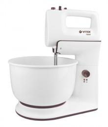 Vitek VT-1416