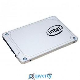 INTEL 545s 512GB 2.5