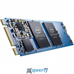 Intel Optane 32GB M.2 2280 PCIe 3.0 x2 (MEMPEK1W032GAXT)