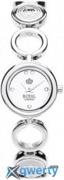 Royal London 20137-01