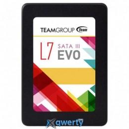 Team L7 Evo 60GB 2.5