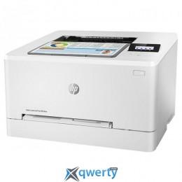 HP COLOR LASERJET PRO M254NW C WI-FI (T6B59A) купить в Одессе