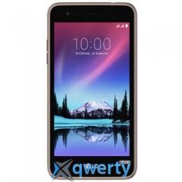 LG X230 (K7 2017) Brown (LGX230.ACISBN) купить в Одессе