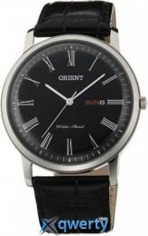 Orient FUG1R008B6