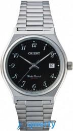 Orient FUN3T002B0
