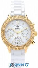 Royal London 21260-02