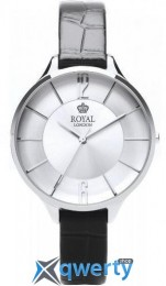 Royal London 21296-03