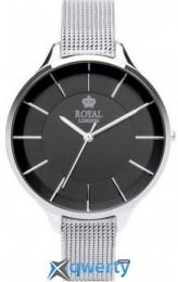 Royal London 21296-07
